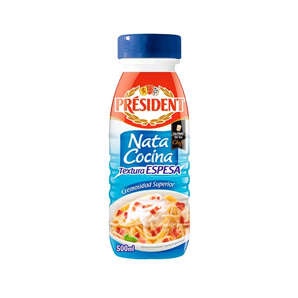 nata-cocina-espesa-500-600x600