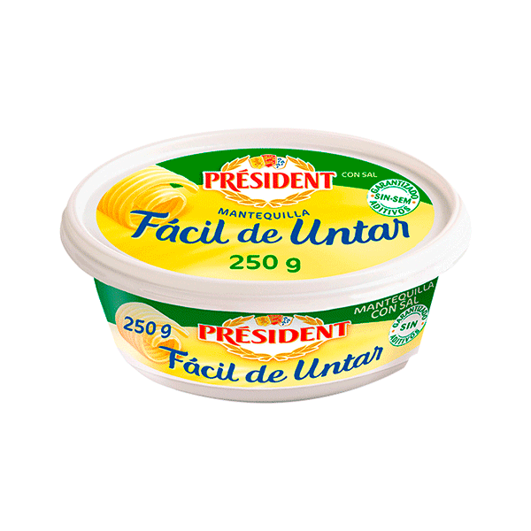 mantequilla-facil-untar-sal-600x600