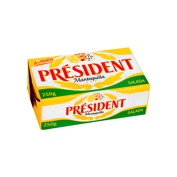 pastilla-mantequilla-salada-600x600