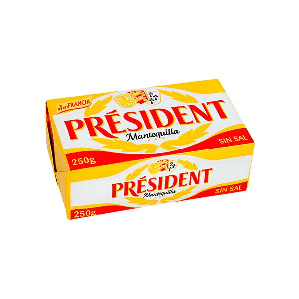 pastilla-mantequilla-sin-sal-600x600