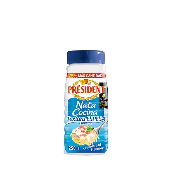 president-nata-cocina-bote-250ml-600x600