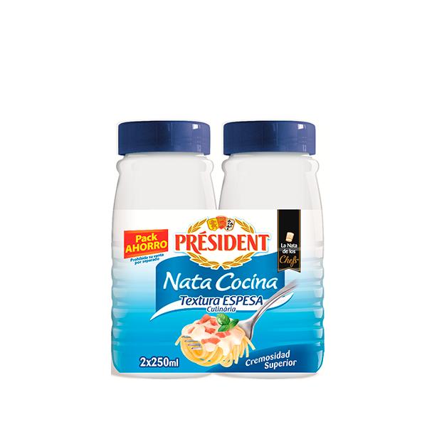 president-nata-cocina-bote-250x2-600x600