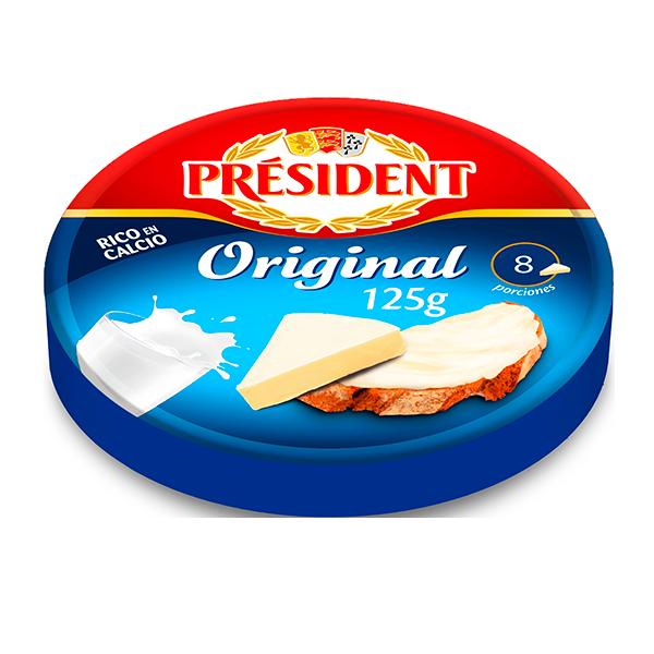 president-original-125g-600x600