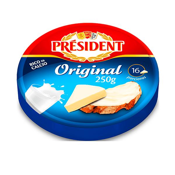 president-original-250-600x600
