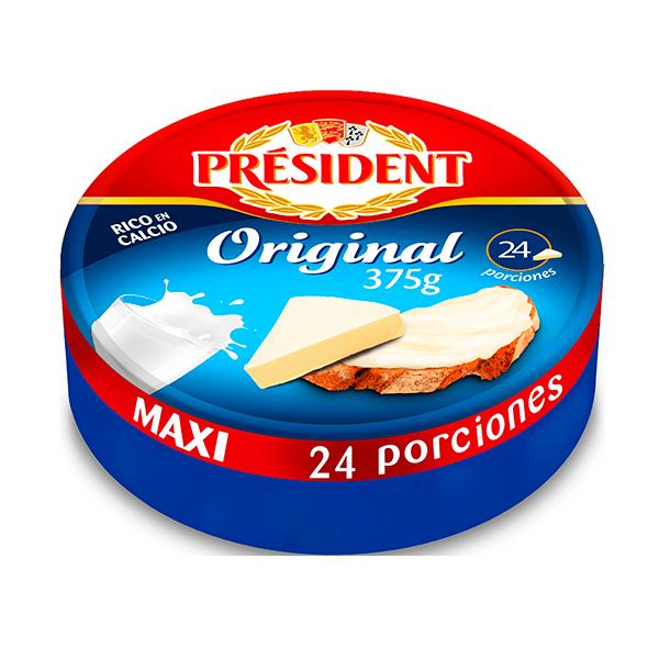 president-original-375-600x600